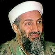 Ben Laden enverrait des instructions d'attaques