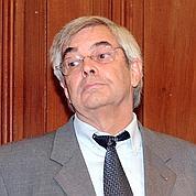 Le procès Bissonnet renvoyé au 10 janvier