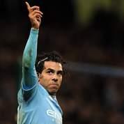 Manchester City affiche des pertes colossales