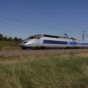 La SNCF veut fixer ses tarifs librement