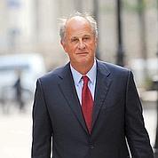 Madoff a coûté 22 millions à Bettencourt