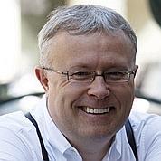 Lebedev:«Moscou aété vandalisée»