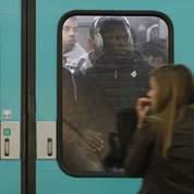 Préavis de grève illimitée à la RATP