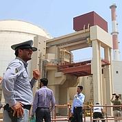 L'Iran affirme avoir contré le virus Stuxnet