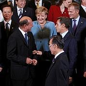 Yuan : La France veut ménager les Chinois