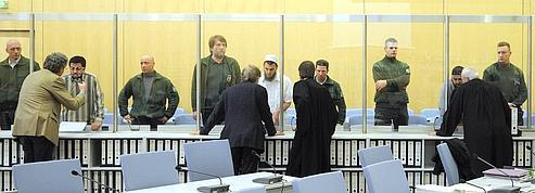 Au Waziristan, al-Qaida forme les terroristes européens