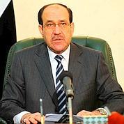 L'Irak gouverné malgré l'impasse politique