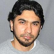 Perpétuité pour l'auteur de l'attentat raté à New York