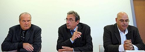 «Ça suffit !» : le cri du maire de Strasbourg contre le racisme