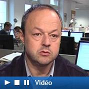 «4,9 milliards d'euros, des dommages record»