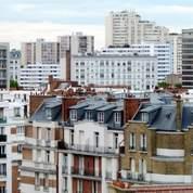 Immobilier : la période est favorable à la vente