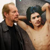 Limites de l'art : Larry Clark relance les débats