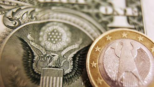 72(USD) United States Dollar(USD) To Euro(EUR) Currency Rates Today