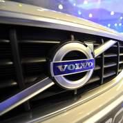Volvo : Renault vend et bondit en Bourse
