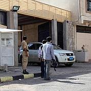 Un Français a été assassiné au Yémen
