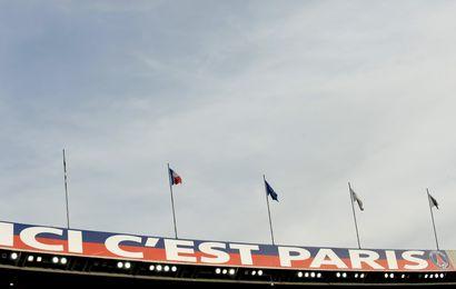 Le PSG au Stade de France ?