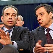 97députés UMP impatients