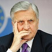 La hausse de l'euro inquiète les Européens