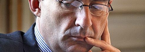 Fromantin: «Pourquoi je me présenteaux cantonales»