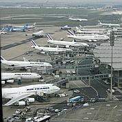 Air France veut résister aux pays du Golfe