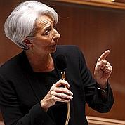 La France veut réformer le système monétaire