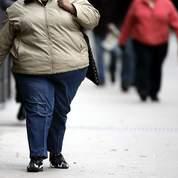 USA : l'obésité coûte 73 Mds$ aux entreprises