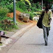 Abidjan à la merci des escadrons de la mort