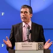 Défense : l'Otan salue le projet franco-anglais