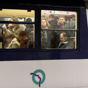 L'Unsa-RATP renonce à faire grève mardi