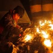 Chili : les «33» vont bientôt revoir le jour
