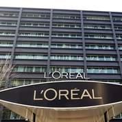 Bettencourt: l'image de l'Oréal écornée