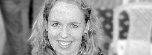 Une otage britannique tuée par ses ravisseurs afghans