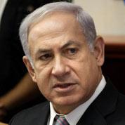 Israël : le virage à droite de Nétanyahou