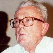 Le prix Nobel Maurice Allais est mort