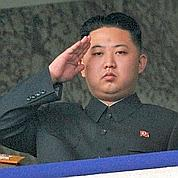 Apparitions publiques de Kim Jong-un