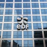 Les plans d'EDF ébranlés aux Etats-Unis