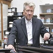 David Lynch cultive ses mystères