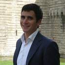 Alexandre Marchand