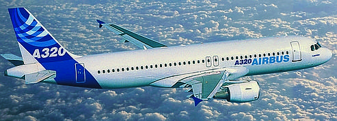 Airbus et Boeing hésitent sur les futurs A320 et B737
