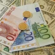 Millionnaires : la France numéro trois mondial