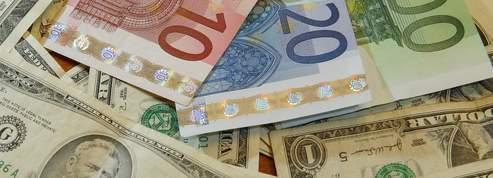Millionnaires : la France au troisième rang mondial
