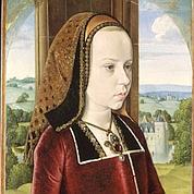 Années 1500, une efflorescence française