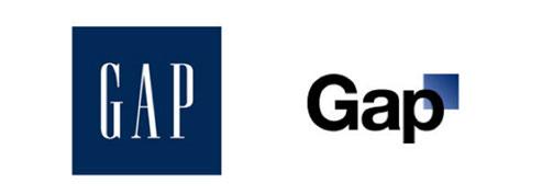 Gap cède à la pression de ses consommateurs