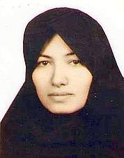 Le sort de Sakineh Mohammadi Ashtiani suscite une vive mobilisation internationale depuis plusieurs mois.