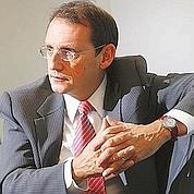 Dexia se veut banque de proximité en 2014