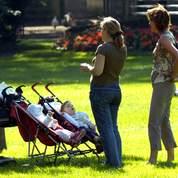 Le congé maternité de 5 mois débattu en Europe