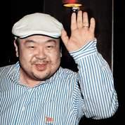Un fils de Kim Jong-Il critique la succession