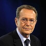 Dominique Baudis élu à la tête de l'ARPP