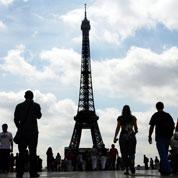 Tourisme: l'Europe mise sur la qualité