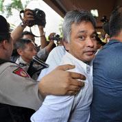 Indonésie : l'éditeur de Playboy emprisonné